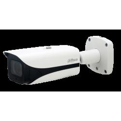 IP kamera HFW5241E-Z5E, 2...