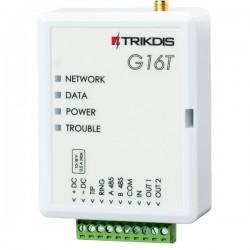 GSM komunikatorius G16T (4G)