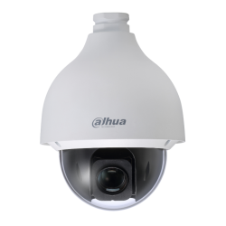 PTZ kamera SD50230U0HNI,...