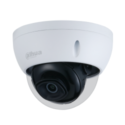 IP kamera HDBW3241E-AS-0280B