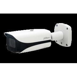 IP kamera HFW5541E-ZE5,...