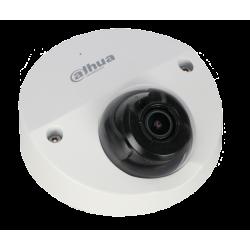 Automobilinė CVI kamera,...
