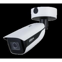 IP kamera HFW7842HP-Z, 8MP...