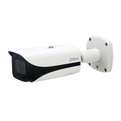 IP kamera HFW5541E-ZE, 5Mp,...
