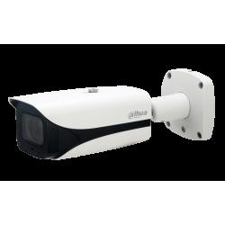 IP kamera HFW5241E-ZE, 2Mp,...