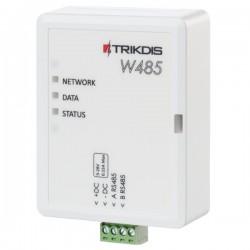 Wi-Fi modulis W485