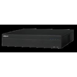 IP vaizdo kamerų įrašymo įrenginys, 8 HDD, 64 kan., NVR5864-4KS2