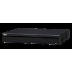 IP vaizdo kamerų įrašymo įrenginys, 4 HDD, 16 kan., NVR5416-4KS2