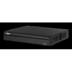 IP vaizdo kamerų įrašymo įrenginys, 1 HDD, 8 kan., NVR4108HS-4KS2