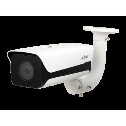 IP automobilių numerių atpažinimo ANPR kamera ITC215-PW4I-IRLZF