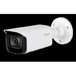 IP kamera HFW5249T-ASE,...
