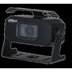 Automobilinė HD-CVI kamera,...