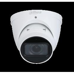 IP kamera HDW5442T-ZE-2712