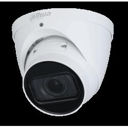 IP kamera HDW5442T-ZE-2712,...