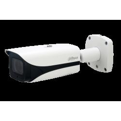 IP kamera HFW5241E-Z12E,...