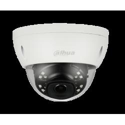 HD-CVI kamera HAC-HDBW1200E