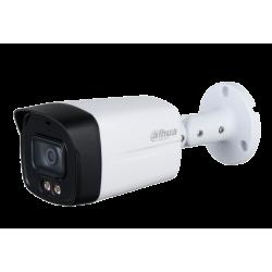 HD-CVI kamera cilindrinė, 5...
