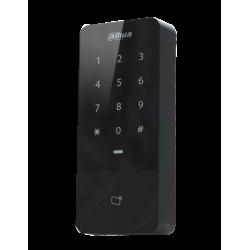 Autonominis RFID kontroleris - skaitytuvas (Mifare), IP66  ASI1201E