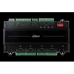 4 durų kontrolerio modulis ASC2104B-T
