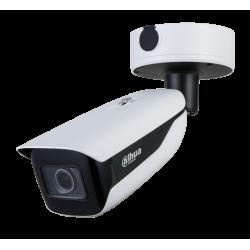 IP kamera HFW7442HP-ZFR,...