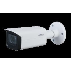 Kamera HFW2231T-ZS-S2, 2MP,...