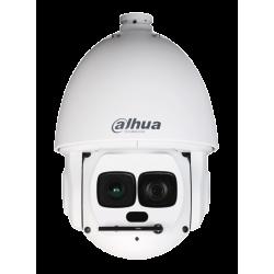 PTZ kamera SD6AL445XA-HNR,...