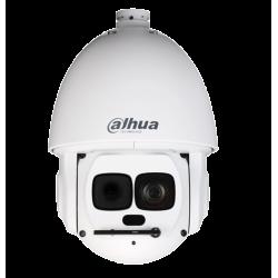 Valdoma IP kamera, 2MP,...