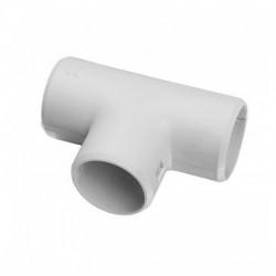 Mova T-formos (trišakė), 25 mm