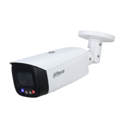IP kamera HFW3249T1-AS-PV-0280