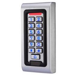 S601EM-W autonominis durų...
