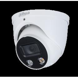 IP kamera 5 MP, 2.8 mm, su...