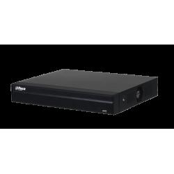 IP vaizdo kamerų įrašymo įrenginys, 1 HDD, 8 kan., NVR4108HS-4KS2/L