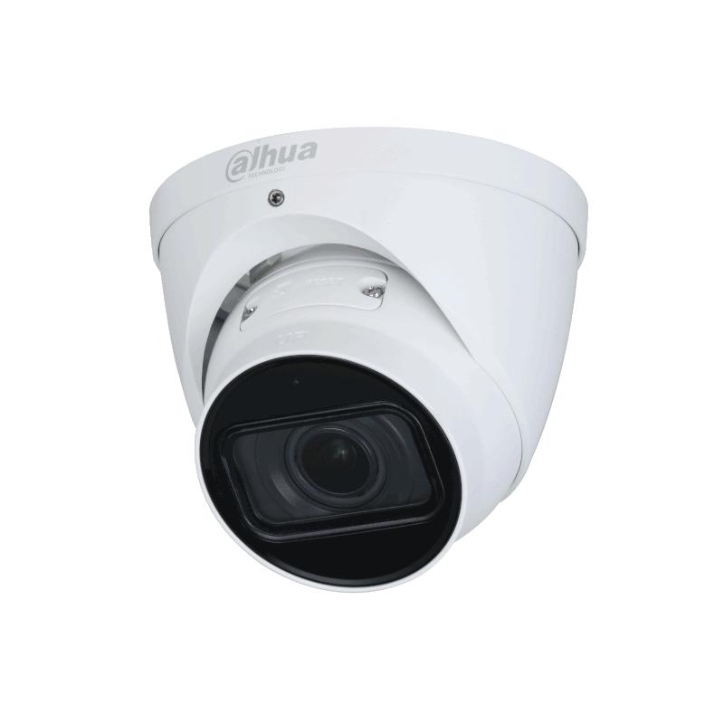 IP vaizdo kamera, Pro AI, 5 mp, zoom, IR 40m, IPC-HDW5541T-ZE
