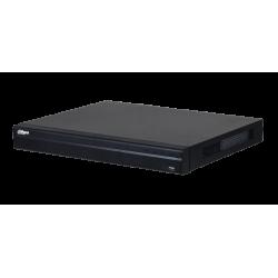 IP vaizdo kamerų įrašymo įrenginys, 2 HDD, 32 kan., NVR4232-4KS2/L