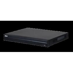 IP kamerų įrašymo įrenginys, 2 HDD, 16 kan., 16 PoE, NVR4216-16P-4KS2/L