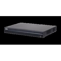 IP kamerų įrašymo įrenginys, 2 HDD, 16 kan., NVR4216-4KS2/L