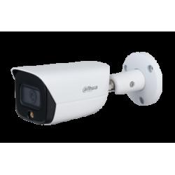 IP kamera HFW3549E-AS-LED-0280