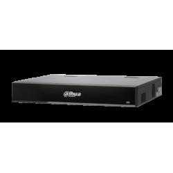 NVR5432-16P-I/L