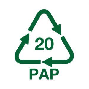 20 PAP