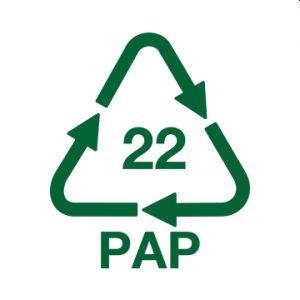 22 PAP