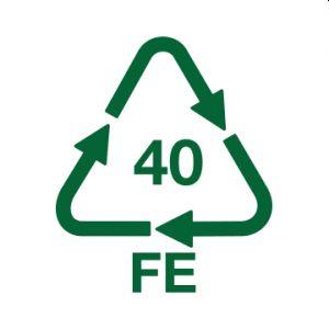 40 FE