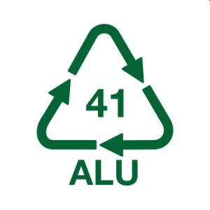 41 ALU