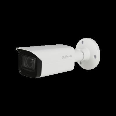 HDCVI vaizdo kamera