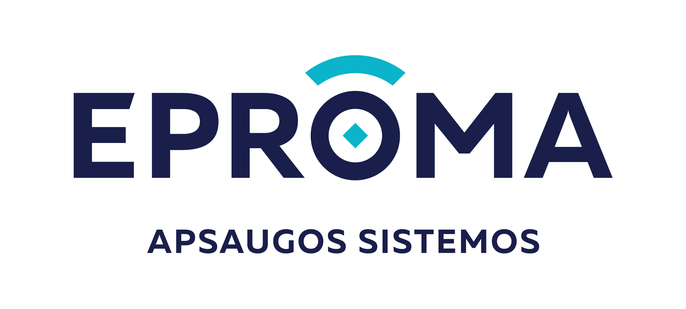 UAB Eproma