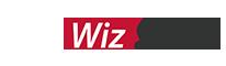 WizSense