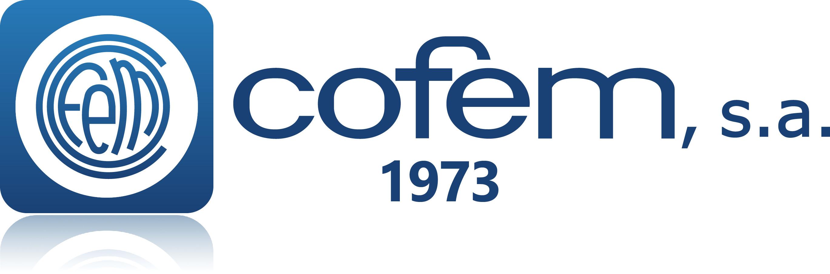 Cofem s.a.