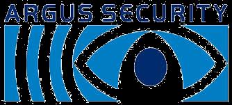 Argus security