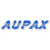 Aupax